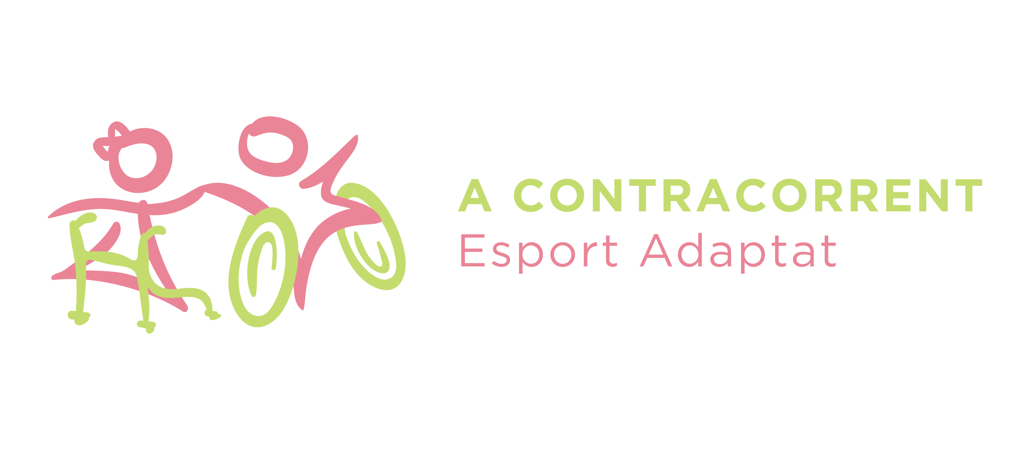 A Contracorrent Esport Adaptat